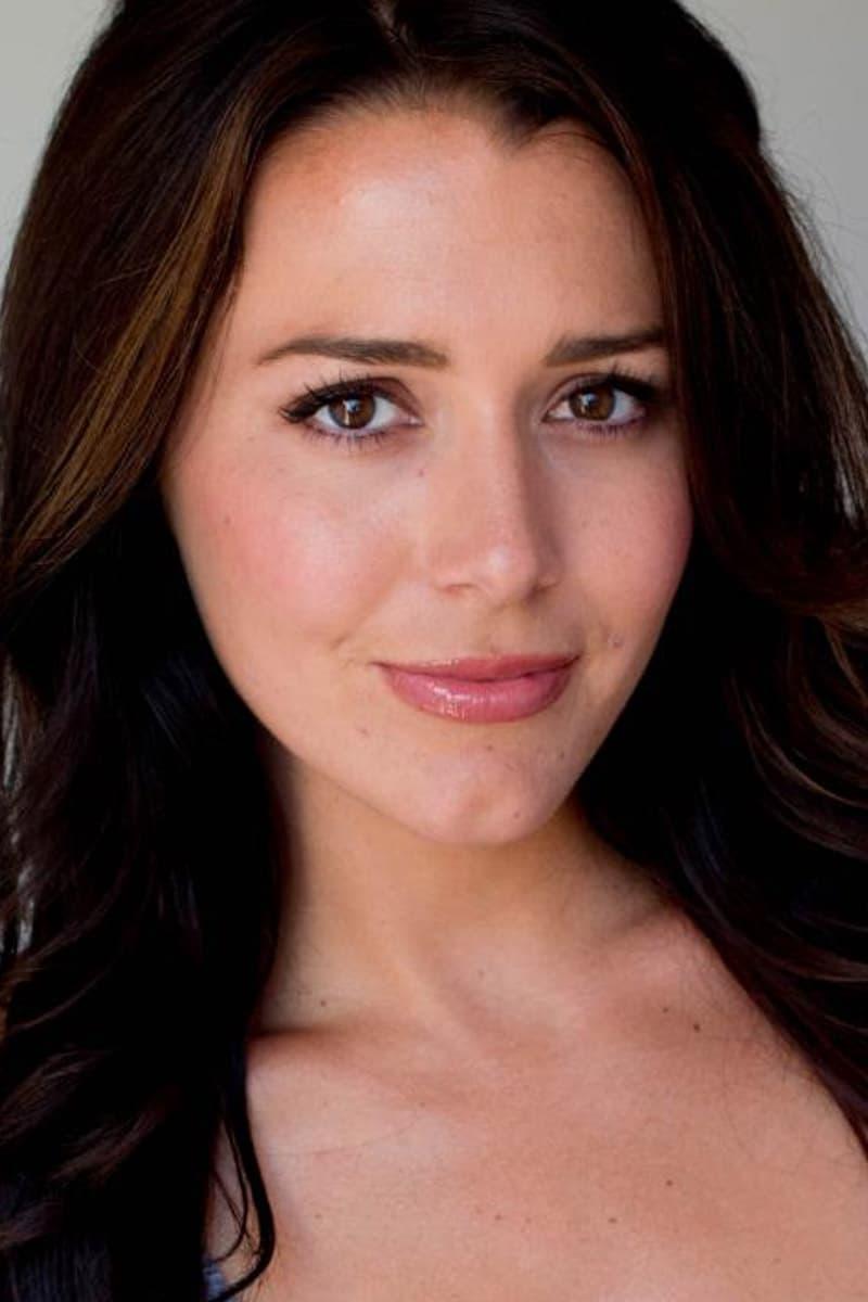 Chloe Kirby