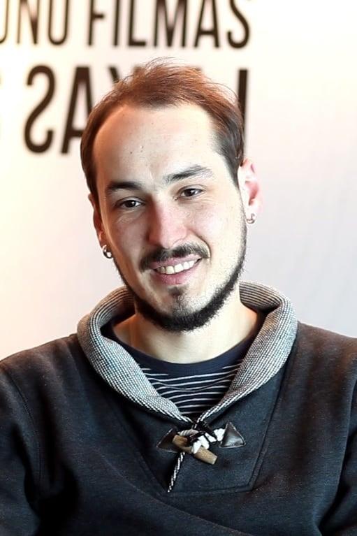 Mykolas Vildžiūnas