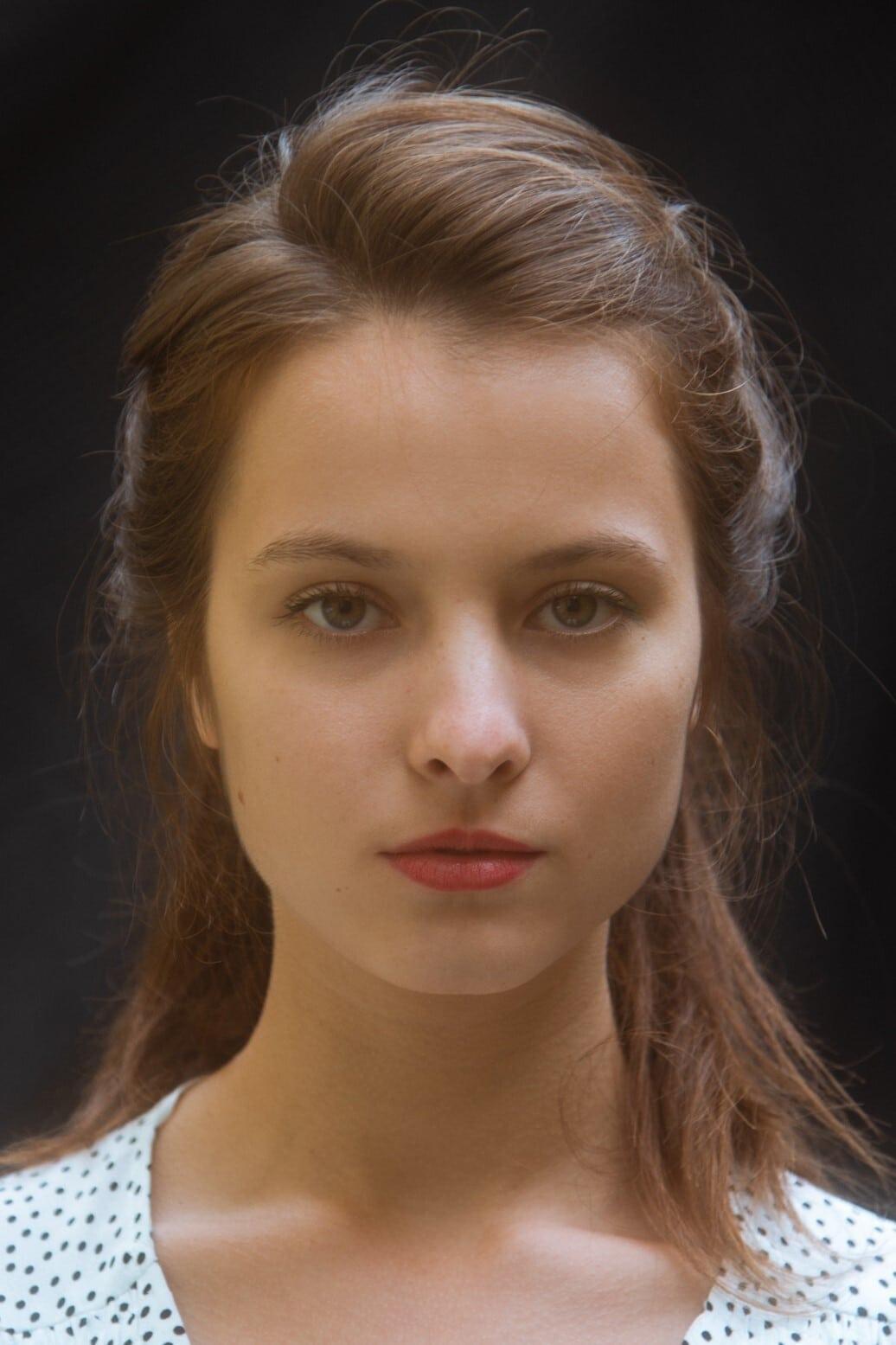 Elina Vildanova
