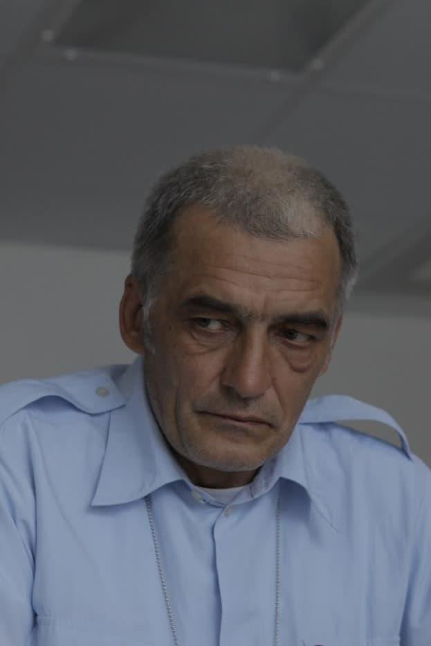 Valerijus Jevsejevas