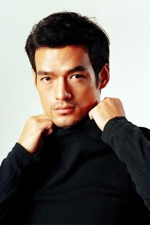 Zhang Zhengyong