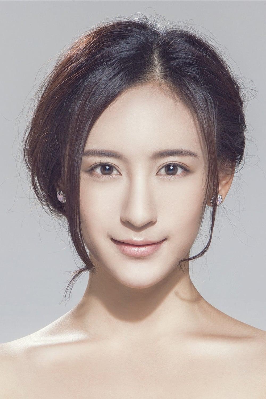 Xie Wen-xuan