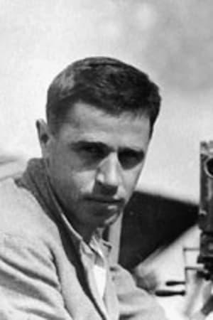 Nikolai Renkov