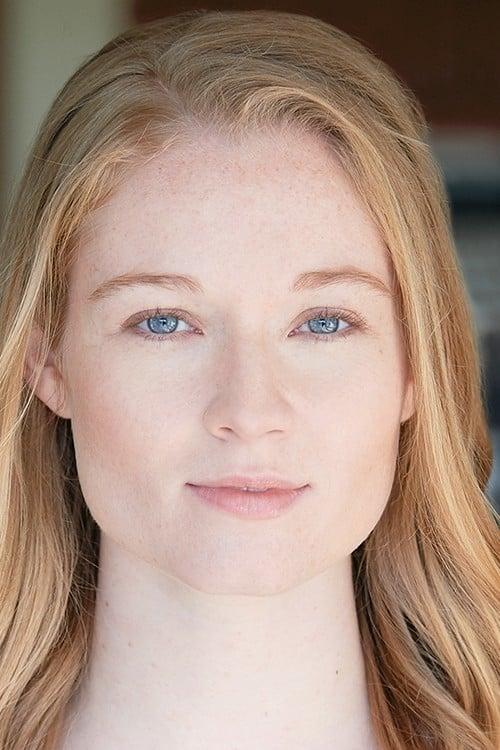 Lyla Porter-Follows