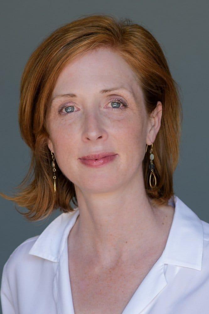 Trina Corkum