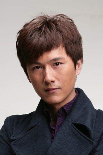 Lu Xingyu