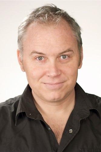 Tom Stern