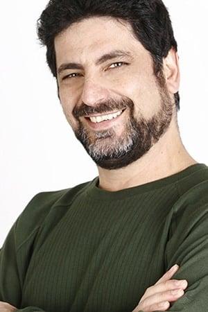 Miguel Briamonte