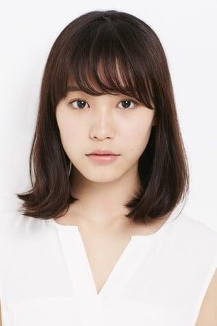 Sara Minami
