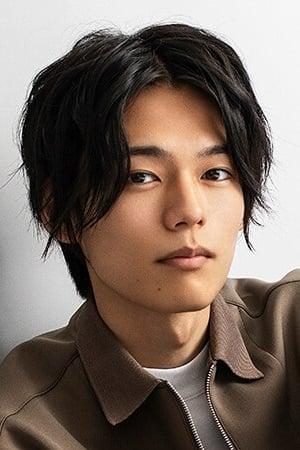 Wataru Hyuga
