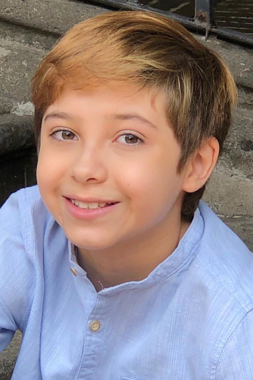 Tadeo Bonavides