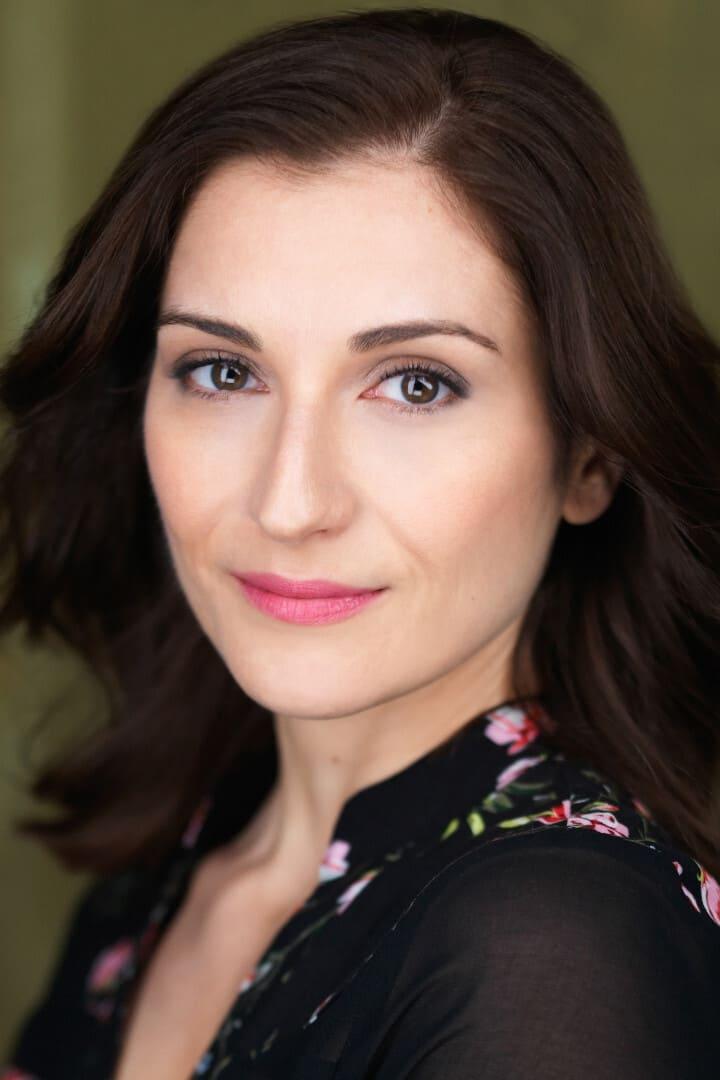 Laura Lamberti