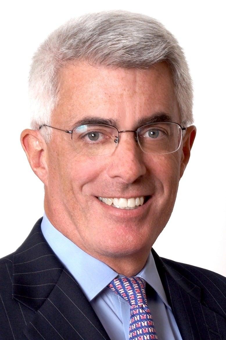 John Savarese