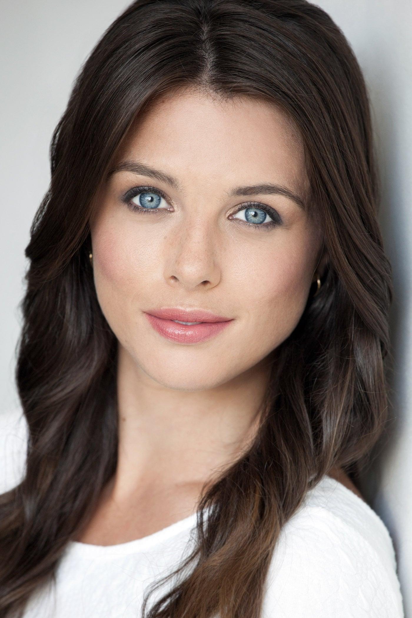 Alanna LeVierge