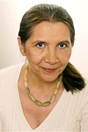 Irina Kisilyova