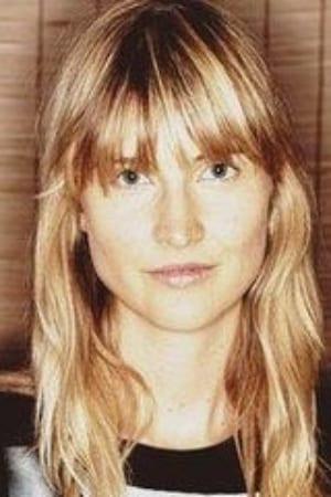 Erika Spring Forster