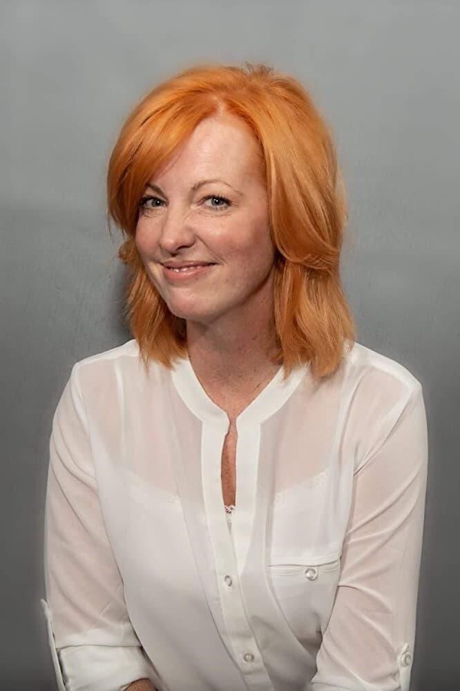 Kim Stone