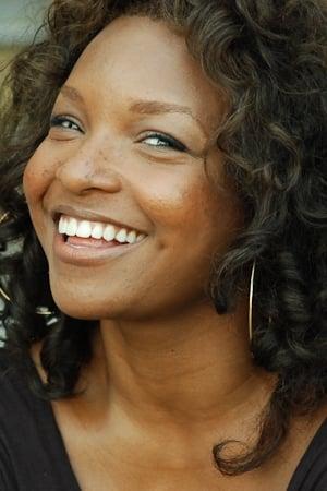 J. Nicole Brooks
