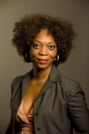 Shanésia Davis