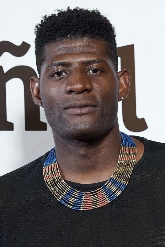 Ricardo Nkosi