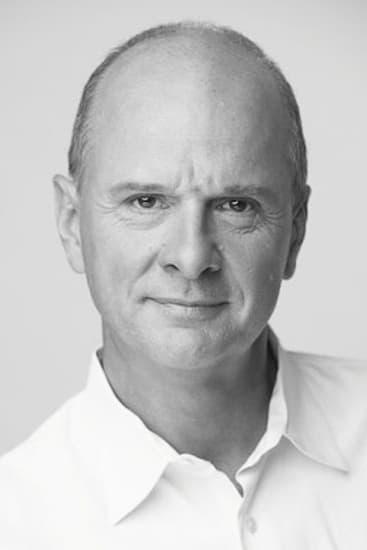 Michel Laperrière