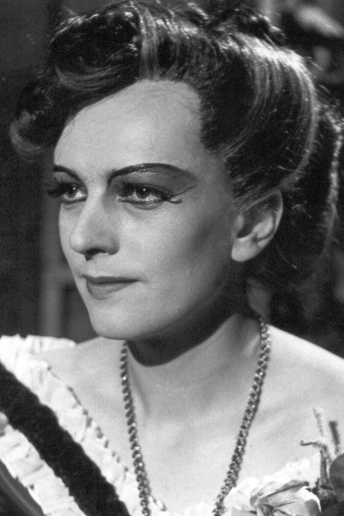 Anna Ferencová
