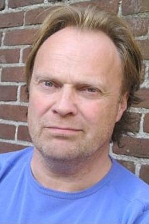 Pieter Tiddens