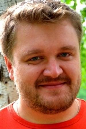 Andrey Kurnosov