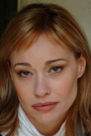 Gaia Zucchi