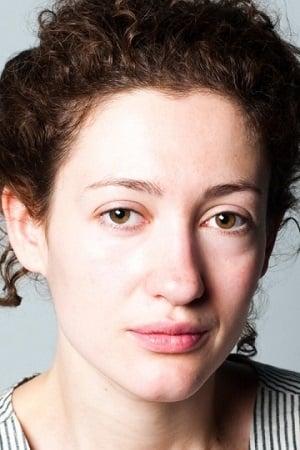 Miriam Sekhon