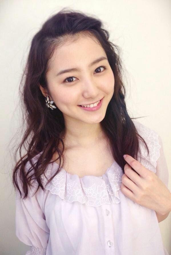 Riho Takada