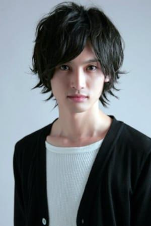 Asaya Kimijima