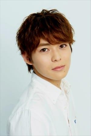 Yosuke Kishi