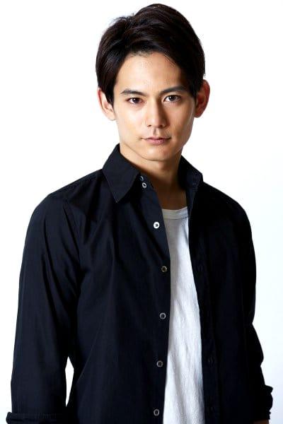 Tetsuji Sakakibara