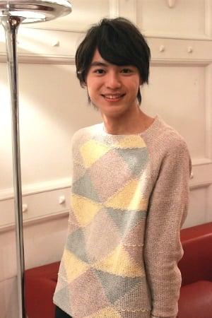 Takuya Mizoguchi