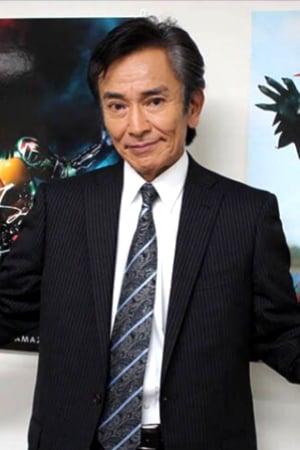 Tōru Okazaki