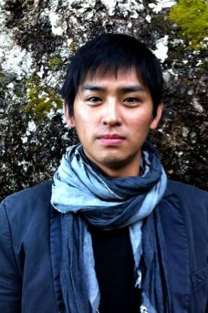 Toshiki Kashû
