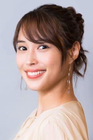 Alice Hirose