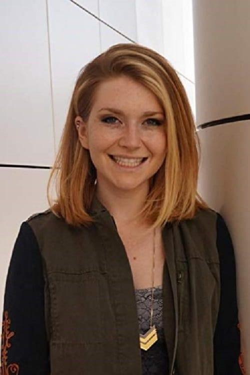 Mercedes Bryce Morgan