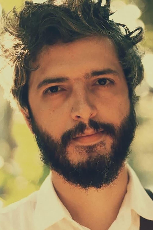 João Marcos de Almeida