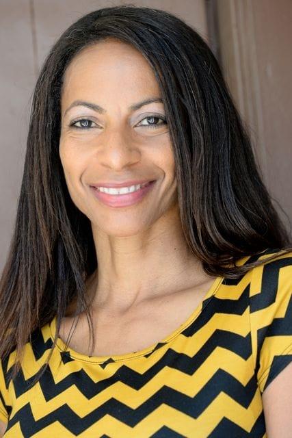 Gayla Johnson