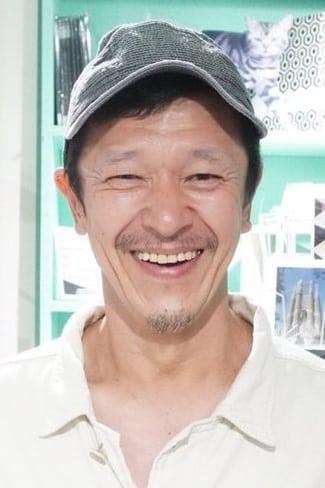 Masanobu Yada