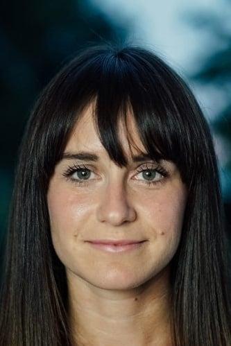 Elaine McMillion Sheldon