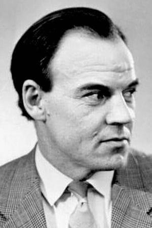 Mikhail Gluzskiy