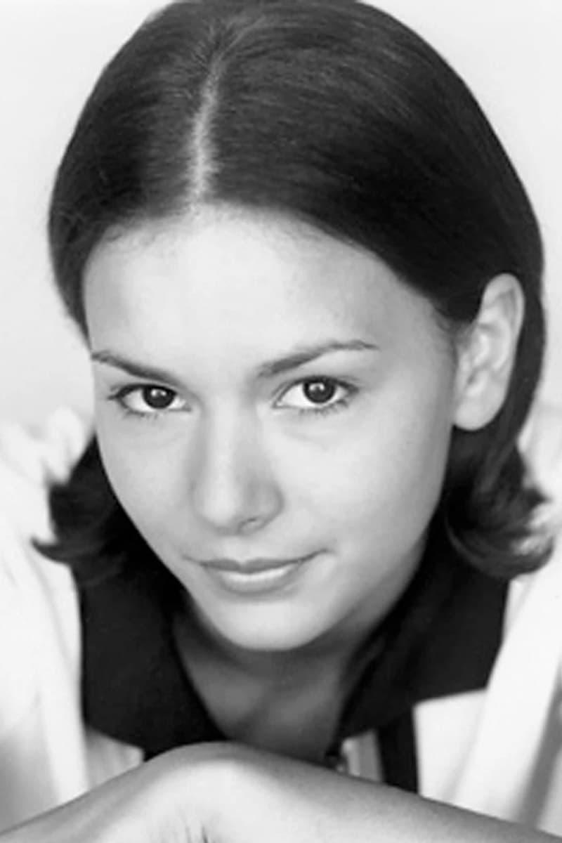 Erin J. Dean
