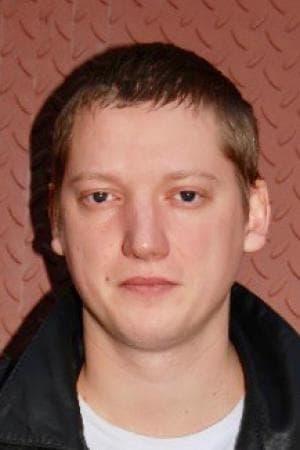Pavel Vorozhtsov