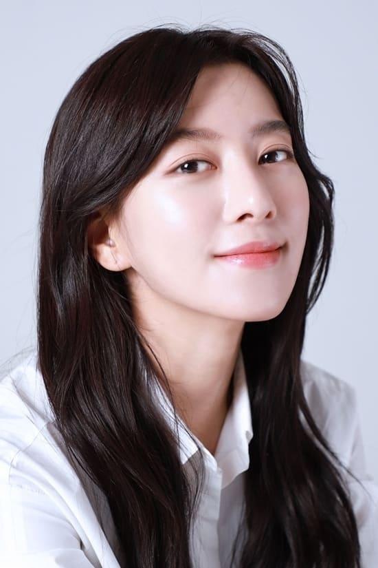Choi Yoon-so