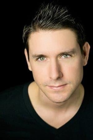 Brandon Davis