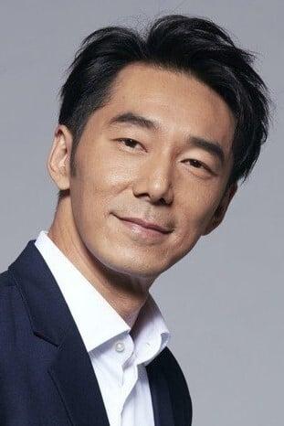 Lee-zen Lee