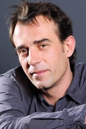 Jean-André Yerlès